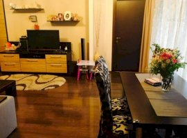 Vanzare apartament 2 camere, Plopilor, Cluj-Napoca