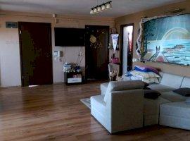 Vanzare apartament 4 camere, Someseni, Cluj-Napoca