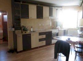 Vanzare apartament 4 camere, Manastur, Cluj-Napoca