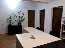 Vanzare apartament 3 camere, Andrei Muresanu, Cluj-Napoca