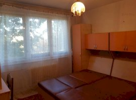 Inchiriere apartament 2 camere, Gheorgheni, Cluj-Napoca