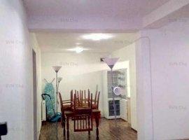 Vanzare apartament 2 camere, Zorilor, Cluj-Napoca