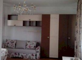 Vanzare apartament 2 camere, Borhanci, Cluj-Napoca