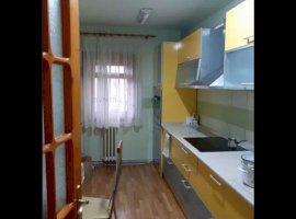 Vanzare apartament 4 camere, Marasti, Cluj-Napoca
