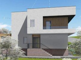 Vanzare casa/vila, Iris, Cluj-Napoca