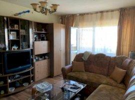 Vanzare apartament 3 camere, Marasti, Cluj-Napoca