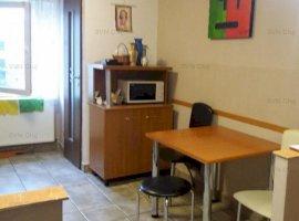 Inchiriere apartament 3 camere, Zorilor, Cluj-Napoca