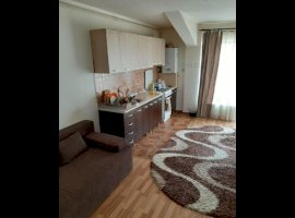 Vanzare apartament 2 camere, Calea Baciului, Cluj-Napoca