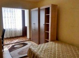 Inchiriere apartament 2 camere, Zorilor, Cluj-Napoca