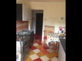 Vanzare apartament 3 camere, Plopilor, Cluj-Napoca