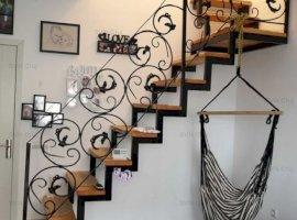 Vanzare apartament 2 camere, Iris, Cluj-Napoca