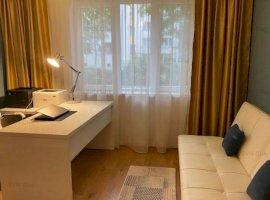 Vanzare apartament 4 camere, Plopilor, Cluj-Napoca