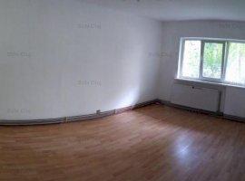 Vanzare apartament 3 camere, Zorilor, Cluj-Napoca