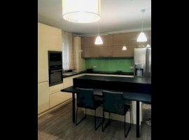 Vanzare apartament 4 camere, Europa, Cluj-Napoca
