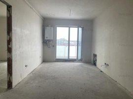 Vanzare apartament 2 camere, Andrei Muresanu, Cluj-Napoca