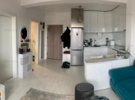 Vanzare apartament 2 camere, Europa, Cluj-Napoca