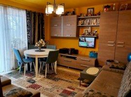 Vanzare apartament 2 camere, Bulgaria, Cluj-Napoca