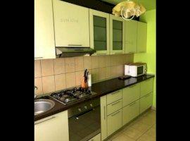 Vanzare apartament 3 camere, Manastur, Cluj-Napoca