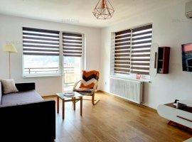 Vanzare apartament 4 camere, Calea Baciului, Cluj-Napoca