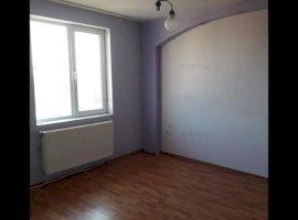 Vanzare apartament 4 camere, Jibou, Jibou