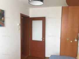 Vanzare apartament 3 camere, Grigorescu, Cluj-Napoca