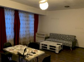 Vanzare apartament 2 camere, Calea Turzii, Cluj-Napoca