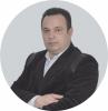 Iulian Nedelea agent imobiliar