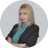 Manuela Nicolae agent imobiliar