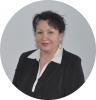 Laura Nedelea - Agent imobiliar