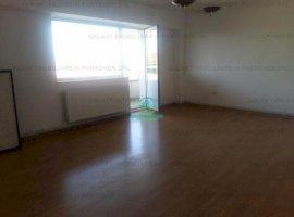 Vanzare apartament 4 camere, Exercitiu, Pitesti