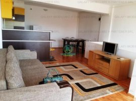 De inchiriat apartament 2 camere in Pitesti Bloc Nou