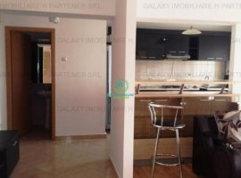 Inchiriere apartament 3 camere, Trivale, Pitesti