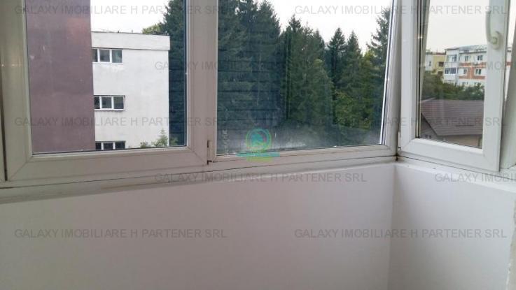 De inchiriat apartament in Pitesti Teilor mobilat si utilat