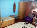 Vanzare apartament 2 camere, Razboieni, Pitesti