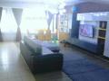Vanzare apartament 3 camere in Pitesti Eremia Grigorescu 130 mp de lux