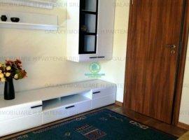 Vanzare apartament 3 camere, Central, Pitesti