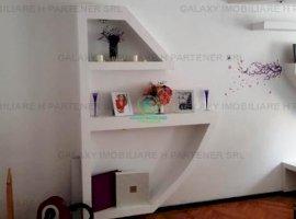 De inchiriat apartament 2 camere in Pitesti Exercitiu