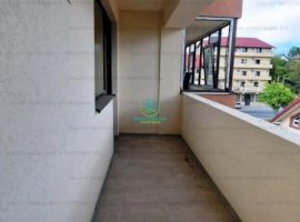 De vanzare apartament 2 camere in Pitesti Craiovei bloc nou - 70mp