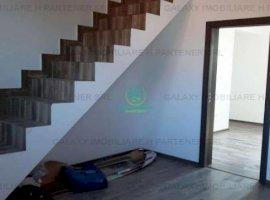 Vanzare apartament 4 camere, Craiovei, Pitesti