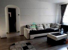 Inchiriere apartament 3 camere, Eremia, Pitesti