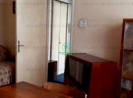 Vanzare apartament 2 camere, Craiovei, Pitesti