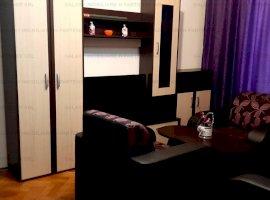 De inchiriat apartament 2 camere in Pitesti Centru