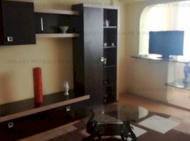 De inchiriat apartament 3 camere in Pitesti Centru