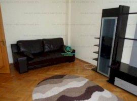 Inchiriere apartament 2 camere in Pitesti Centru