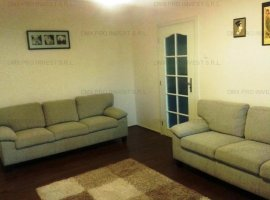 Apartament 4 camere, Tineretului, Calea Vacaresti, Timpuri Noi,