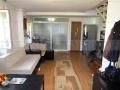 Constantin Brancoveanu, Lamotesti, apartament 3 camere,