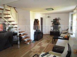 Constantin Brancoveanu, Lamotesti, apartament 3 camere
