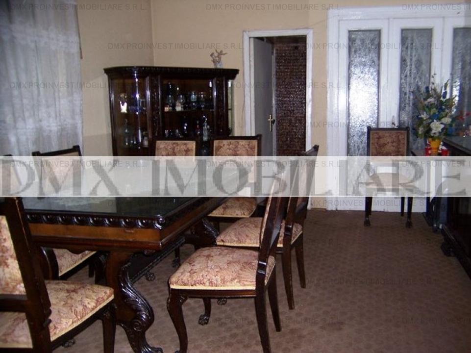 Mosilor-Armeneasca apartament 5 camere