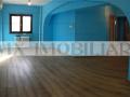 Apartament 3 camere, Constantin Brancoveanu, Oraselul Copiilor, metrou