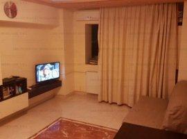 Apartament 2 camere, Constantin Brancoveanu, Oraselul Copiilor, metrou,
